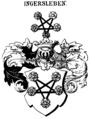 Ingersleben-Wappen Sm.png