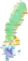 Inlandet-SMHI-ekoreg-HK.png