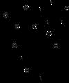 Inosine pranobex.png