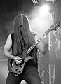 Inquisition, Party.San Open Air 2014 22.jpg