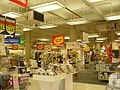 Inside Lewis's Department Store, Liverpool 080410.JPG