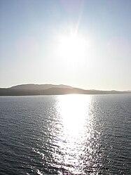 Inside Passage sun 2.jpg