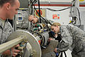 Inside look into 20th CMS (part 2), TMDE and avionics support bases worldwide 130516-F-HJ874-026.jpg