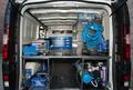 Inside the Sparesbox Van.png