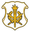 Insignia of the Estonian Military Academy.jpg