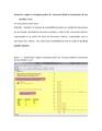 Instructivo Applet en Geogebra grafico de frecuencia Relativa Lanzamiento de una moneda n veces.pdf