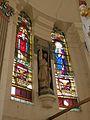 Intérieur de l'église Saint-Pierre et Saint-Paul de Jouy-sous-Thelle 21.JPG