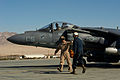 Integrated Training Exercise 2-15 150207-F-AH330-318.jpg