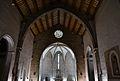 Interior de l'església del Salvador de Sagunt.JPG