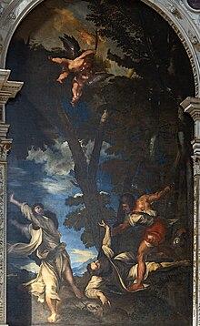 Pedro De Verona Wikiwand