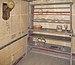 Interior of the Ivars farmstead1.jpg