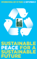 International Day of Peace & Society For Women & Child Development.png