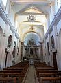 Interno Chiesa del Carmine SPN.JPG