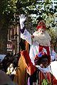 Intocht van Sinterklaas in Schiedam 2009 (4102603481) (2).jpg