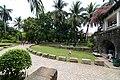 Intramuros (16672570553).jpg