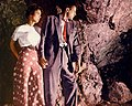InvasionOfTheBodySnatchers1956ACrop.jpg