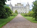 Inveraray Castle - geograph.org.uk - 1226547.jpg