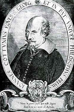 Ioannis-Kotounios-1628.jpg
