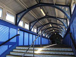 Ipswich station old footbridge interior.jpg