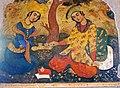 Iran 2016 Ispahan palais Chehel Sotun (13) (32763423612).jpg