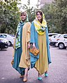 Iran 2020 fashion at Tehran (2).jpg