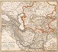 Iran Turan map 1843.jpg