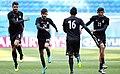 Iran training before Morocco match 1.jpg
