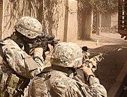 Iraq.convoy.fire