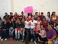 Irazema González Distrito 30 Campaña Todos Conectados Naucalpan (40).jpg