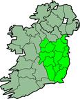 Dublin - 19 Talbot Street - Irlandia