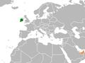 Ireland United Arab Emirates Locator.png