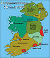 Irland 1014.jpg