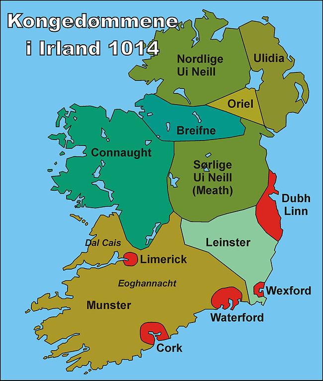 File:Irland 1014.jpg - Wikimedia Commons