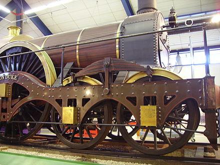 Image Result For Service Boiler Bristol