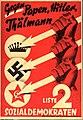 Iron Front Propaganda Poster.jpg
