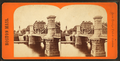 Iron bridge, Public Garden, from Robert N. Dennis collection of stereoscopic views.png