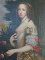 Isabelle clara arenberg.jpg
