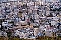 Isawiya, Jerusalem 2015. (22258137991).jpg