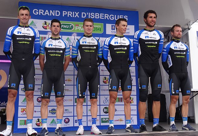Isbergues - Grand Prix d'Isbergues, 21 septembre 2014 (B007).JPG