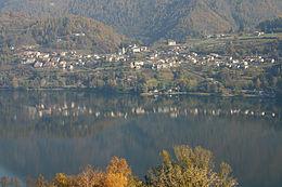 Ischia (Pergine Valsugana) - Wikipedia