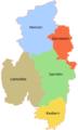 Iserlohn-Stadtbezirke-Manoftours.png