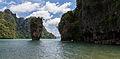 Isla Tapu, Phuket, Tailandia, 2013-08-20, DD 23.JPG