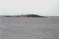 Isla de los Lobos ().PNG