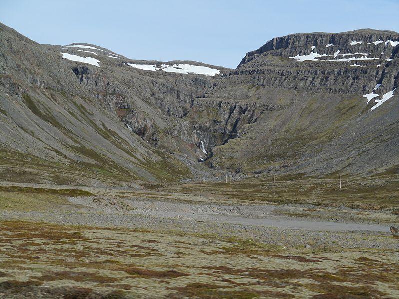 File:Island Westfjorde 157.JPG