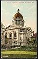 Islandora 20813-First Church of Christian Scientists, Providence, R.I. OBJ.jpg