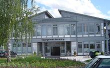 Gs Hotel Munchen Zielstattstra Ef Bf Bde