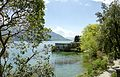 Isole Brissago 16 apr 2016 3722.jpg
