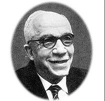 Issekutz Béla (1886-1979) farmakológus.jpg