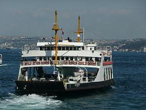 Istanbul 1470679 Nevit.jpg