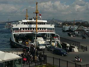 Istanbul 1470817 Nevit.jpg